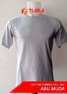 Sablon Kaos, Kaos Polos, Vendor Sablon Kaos, Jasa Pembuatan Sablon Kaos