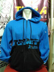 Vendor Sweater Hoodie di Jakarta